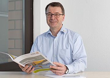 Hermann Zink