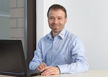 Timo Kircher