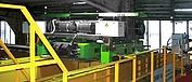 35 t Twin Drive crane