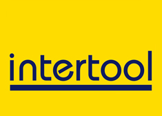 Logo intertool